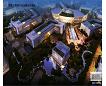 青岛高新区获批国家火炬青岛石墨烯及先进碳材料特色产业基地