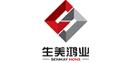 北京京城鸿业科技有限公司