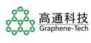 苏州高通新材料科技有限公司