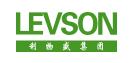 上海利物盛企业集团有限公司