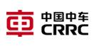 宁波中车新能源科技有限公司