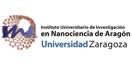 西班牙阿拉贡纳米科学研究所(西班牙)