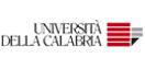 卡拉布里亚大学(意大利)