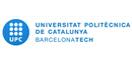 加泰罗尼亚理工大学(西班牙)