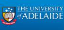 阿德莱德大学(澳大利亚)