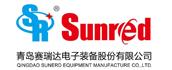 青岛赛瑞达电子装备股份有限公司