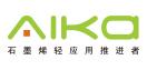 北京创新爱尚家科技股份有限公司