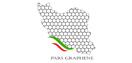 Pars graphene(伊朗)