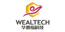 华惠福科技股份有限公司