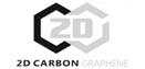 常州二维碳素科技股份有限公司
