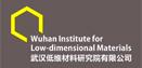 武汉低维材料研究院有限公司