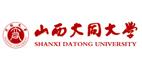 山西省石墨烯功能材料工程技术研究中心